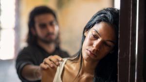 Votre couple traverse une grave crise, il est devenu toxiquel'utilité d'une thérapie de couple