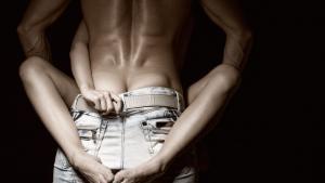 Difficulté d'éréction, (dysfonctions érectiles), panne sexuelle