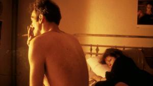 Troubles du désir sexuel. Je n'ai pas , je n'ai plus, ou j'ai peu de désir sexuel