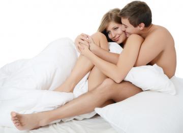 25 enseignements pour mieux vivre son couple