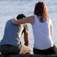 Les femmes faces aux troubles de l