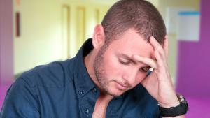 L'infidélité, l'adultère, comprendre le processus de la tromperie