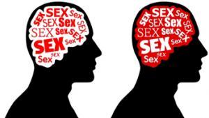 L'addiction sexuelle, un enfermement dont il faut sortir