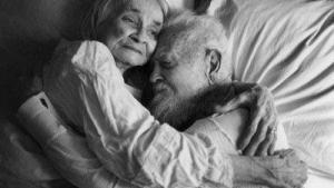 Vivre sa sexualité après 60 ans et jusqu'au bout de la vie