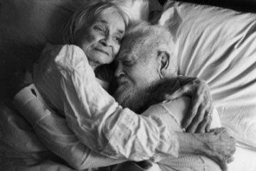 Vivre sa sexualité après 60 ans et jusqu