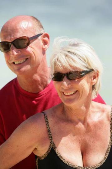 La sexualité des seniors ? Comment entretenir sa sexualité après 50 ans ?