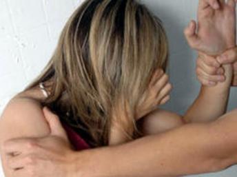 Le viol conjugal, un tabou dont on ne parle pas